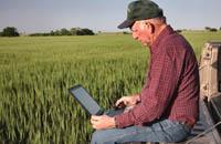 Кто может стать фермером и что для этого нужно?